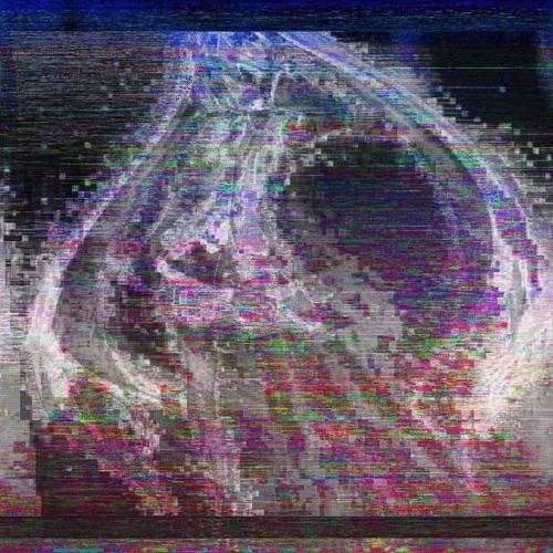 HexMirror ~-( DΔZED MΔRROW )-~