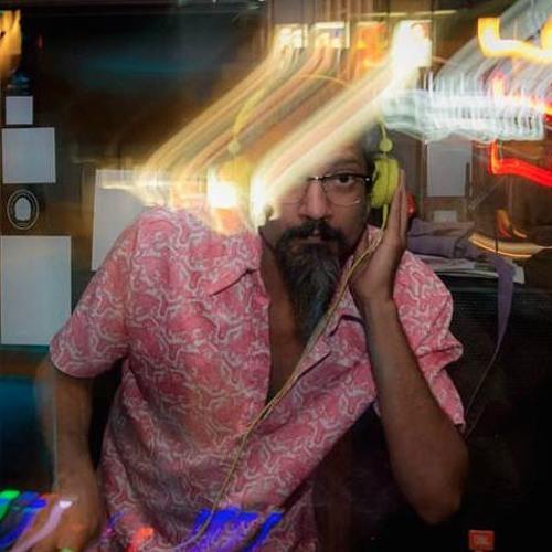 Shahid Buttar's avatar