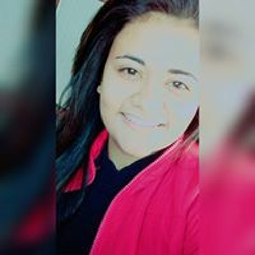 Lorena Sales's avatar