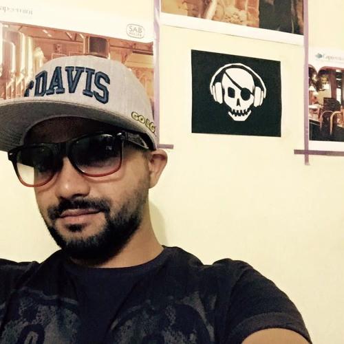 Sumit Kumar's avatar