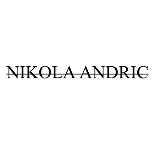 Nikola Andric's avatar