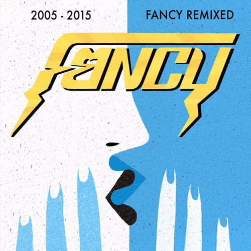 FANCY (Official)'s avatar