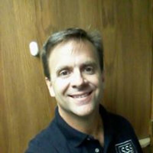 Dr. Michael Scott Miller's avatar