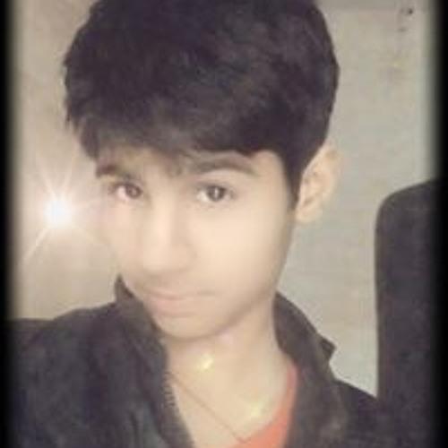 Lokesh's avatar