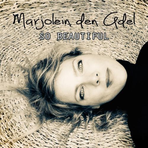 Marjolein den Adel's avatar