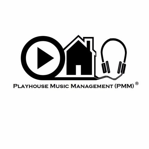 PlayhouseMusicManagement's avatar