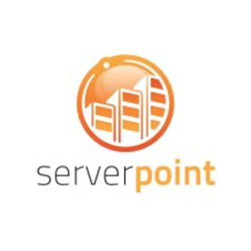 ServerPoint's avatar