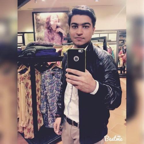 naveen_sukhnani's avatar