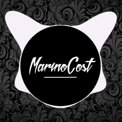 MarinoCost's avatar