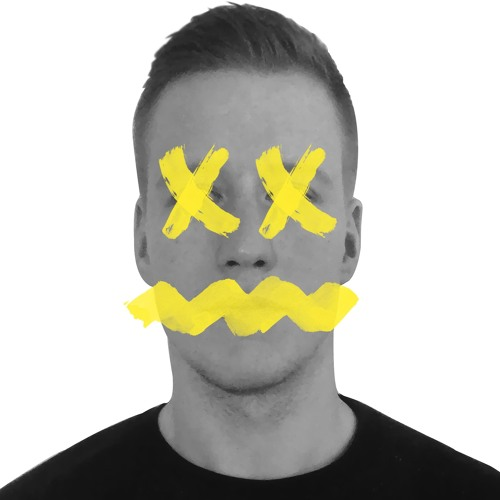 Henrik Hagesaks's avatar