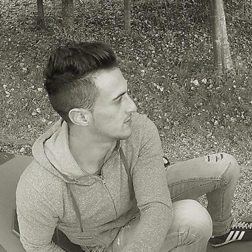 -Julien-'s avatar