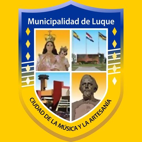 luquemuni's avatar