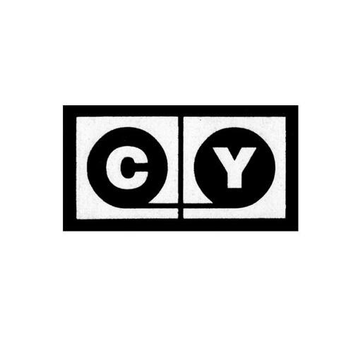 Murray CY's avatar