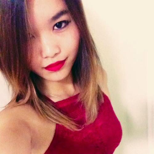 Grace Yao's avatar