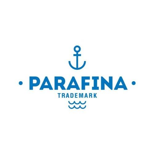 Parafina Co.'s avatar