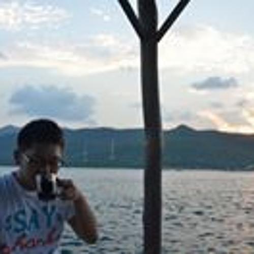 Ivan Santoso's avatar