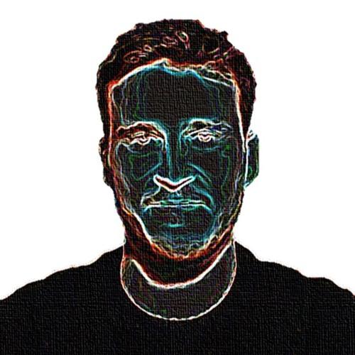 tgtp's avatar