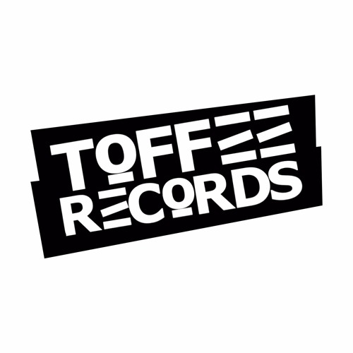 TOFFEE RECORDS's avatar