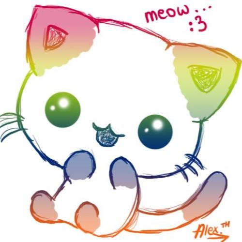 user521660996's avatar