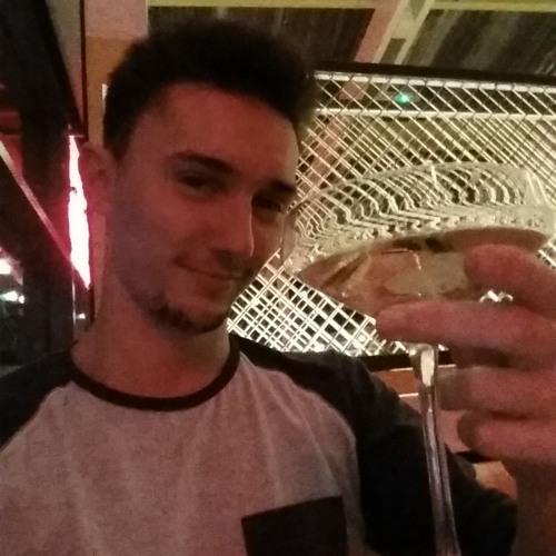 John McAteer IV's avatar