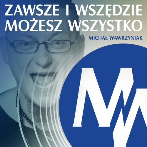 Michał Wawrzyniak's avatar