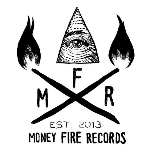 Money Fire Records's avatar