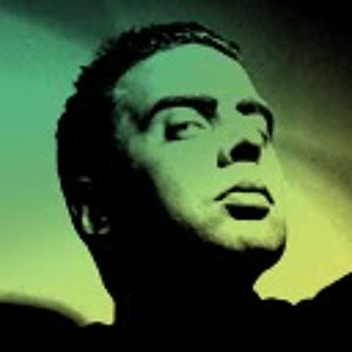miawyr's avatar