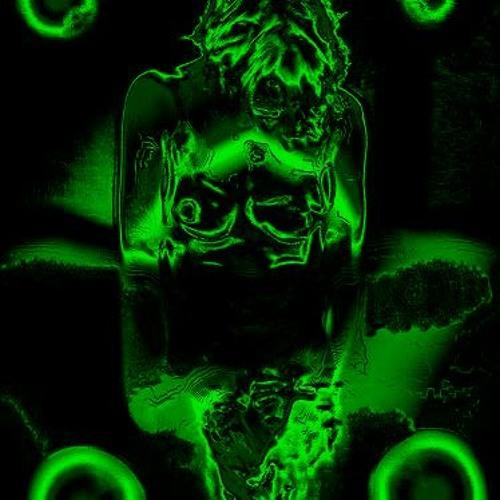 Zap Franzinger's avatar