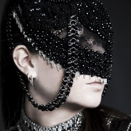 Julia Losfelt's avatar