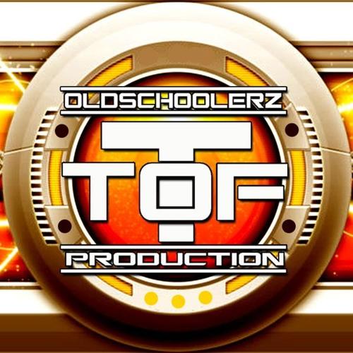 DJ TOF's avatar