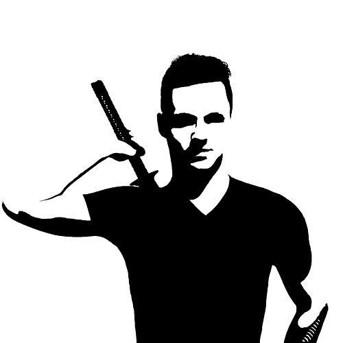 ns2jz's avatar