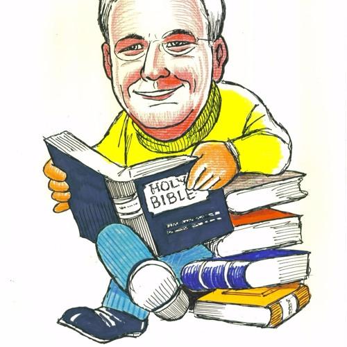 Sermons by David B. West's avatar