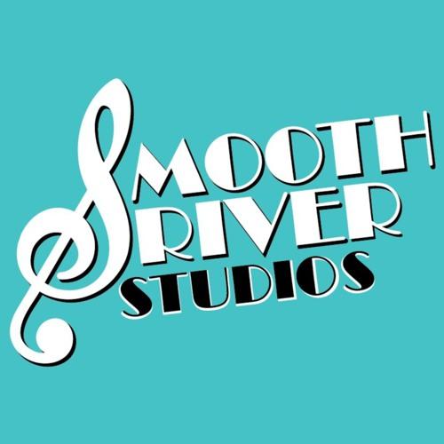 Smooth River Studios's avatar