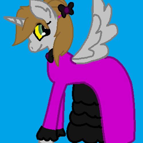 Eclipse Makara's avatar