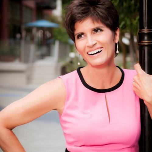 Janene Lovullo's avatar