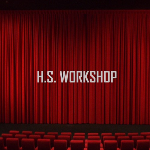 H.S.WORKSHOP's avatar