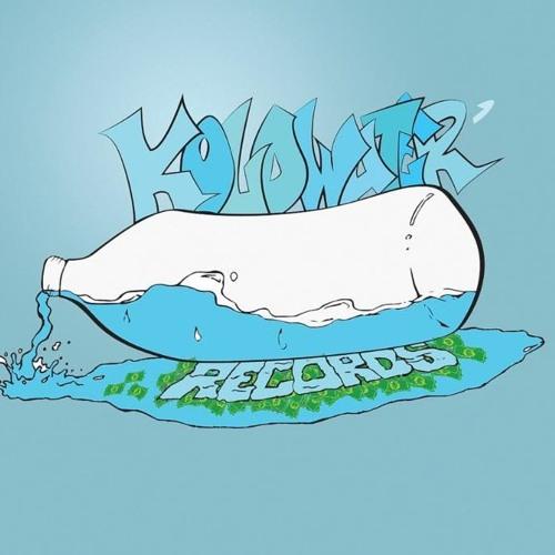 Kold Water Records's avatar