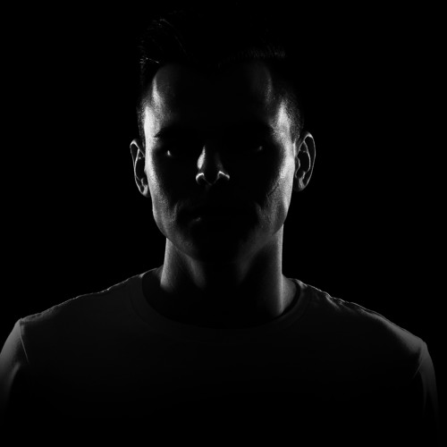 TheOfficialSkyler's avatar