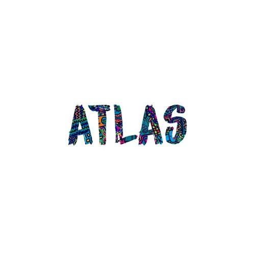 Atlas's avatar