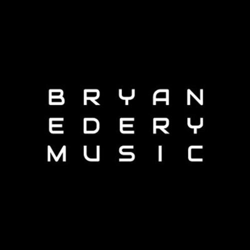 bryanederymusic's avatar
