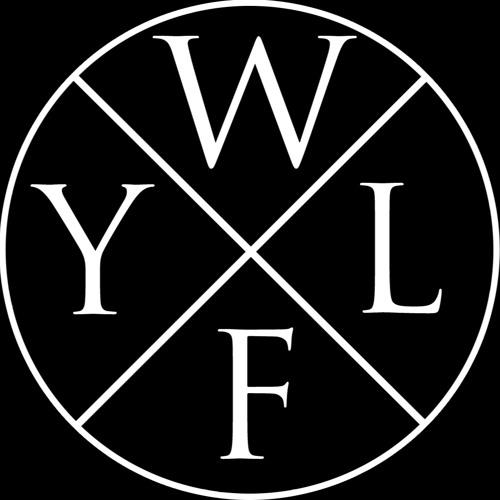 WLYFOfficial's avatar