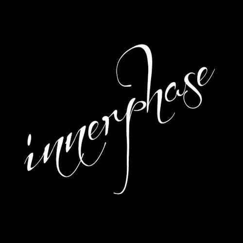 Innerphase's avatar