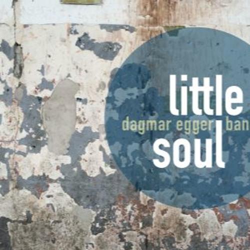 Dagmar Egger Band's avatar