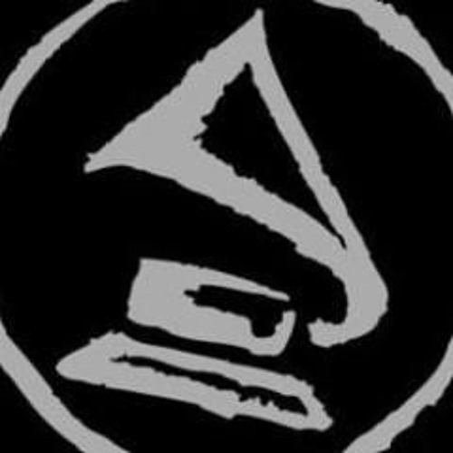 fonogramacoral's avatar