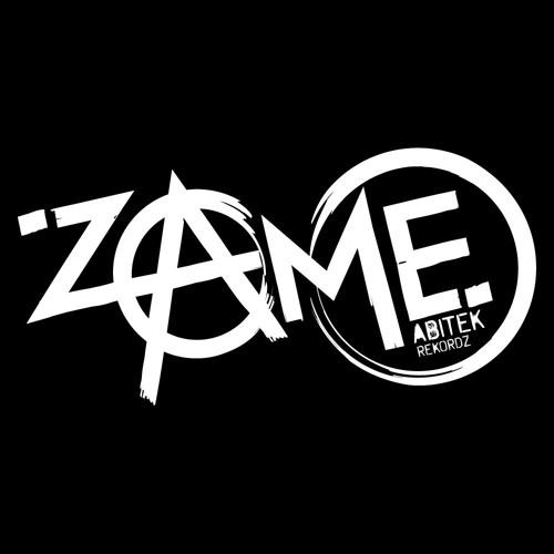ZAME's avatar