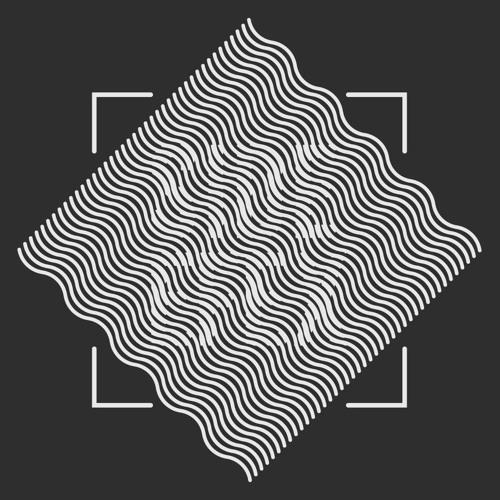 SIDE EFEX's avatar