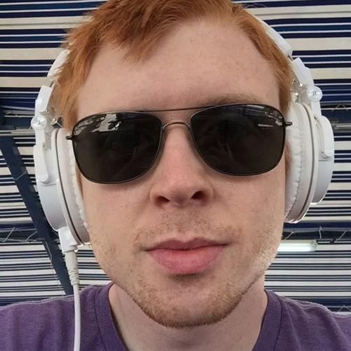 James Rostrup's avatar