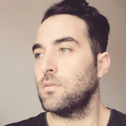 C/\RL's avatar
