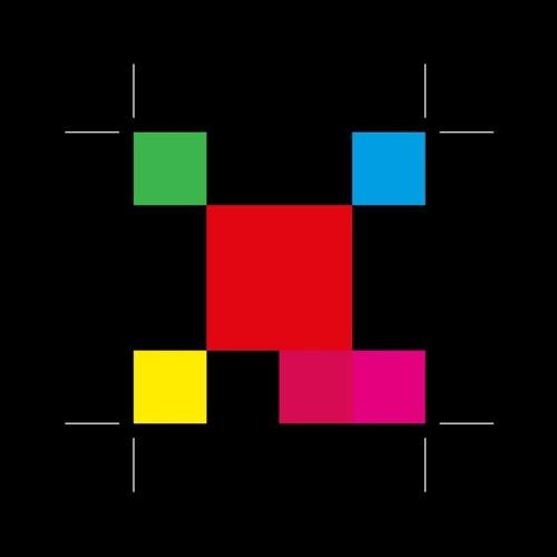 NSTR's avatar
