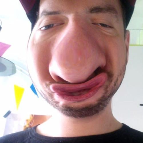 ErikvLith's avatar